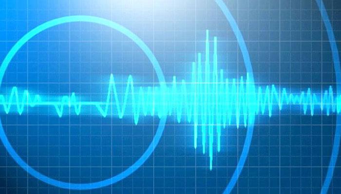 सोलुखुम्बुमा चार रेक्टरको भूकम्प