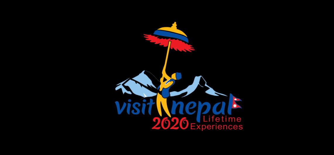 प्रदेश पर्यटन समिति विस्तार