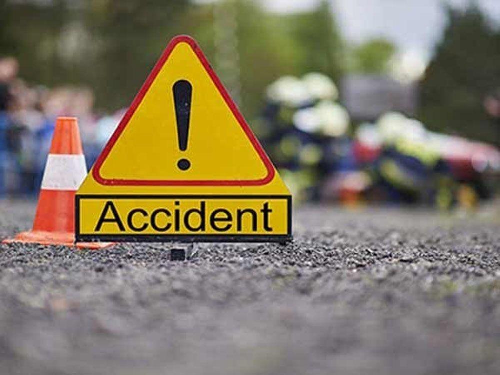 कैलालीमा एक महिनामै ९ दुर्घटना
