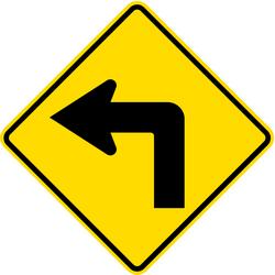 ट्राफिक चिन्ह् नहुँदा अप्ठेरो