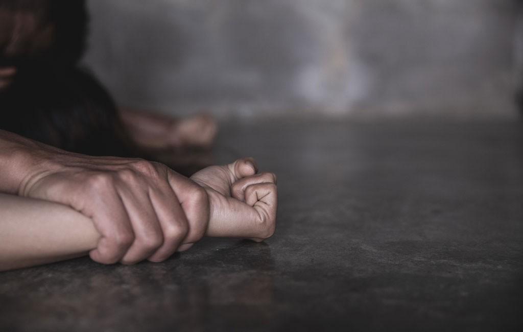 सुदूरपश्चिममा १०५ जना बलात्कृत