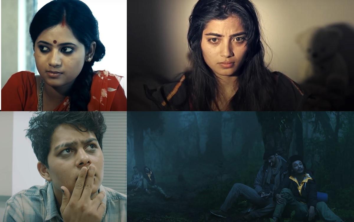 १० राम्रा छोटा नेपाली फिल्म, युट्युबमा