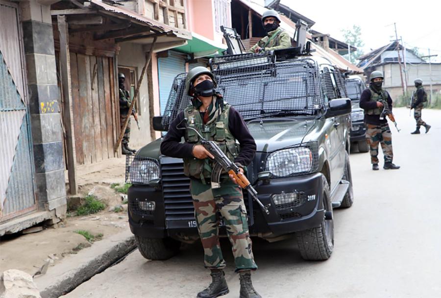 दुनियाँका चार देश, जहाँ पुलिससँग हतियार हुँदैन, तर पनि छैन अपराध