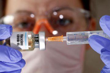 कोरोनाकाे भ्याक्सिन अपराधीहरुले दुरुपयोग गर्न सक्ने इन्टरपोलको चेतावनी