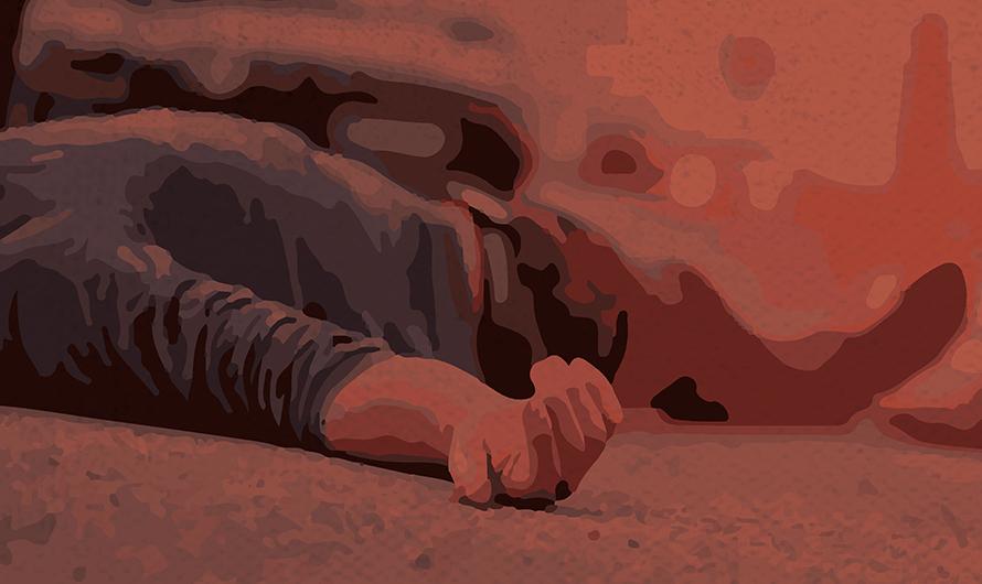 दुर्घटना : कैलाली र काठमाडौँमा चार जनाको मृत्यु !