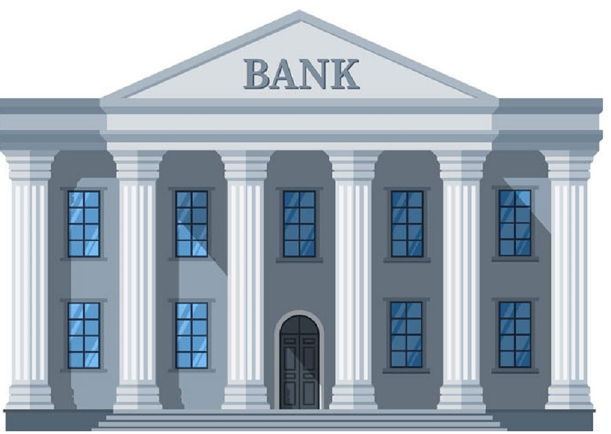 सरकारी बैंकहरूको खराब कर्जा फेरि बढ्न थाल्यो